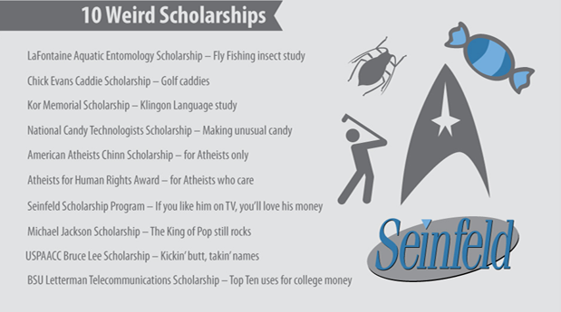 Scholarship Application Essay Example